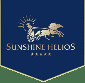 Sunshine Helios